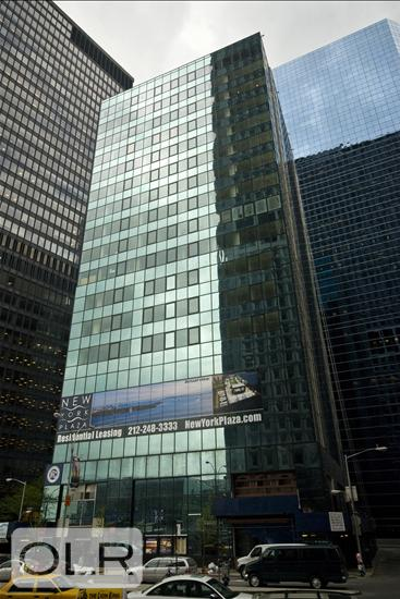 2 Water Street Financial District New York NY 10004