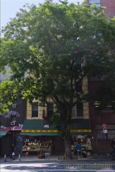 111 Chrystie Street Lower East Side New York NY 10002