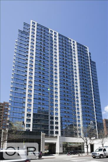 808 Columbus Avenue Upper West Side New York NY 10025