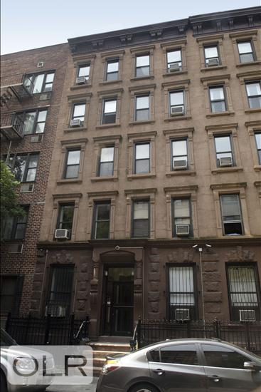 328 East 89th Street Upper East Side New York NY 10128