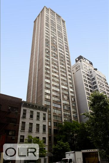 353 East 72nd Street Upper East Side New York NY 10021