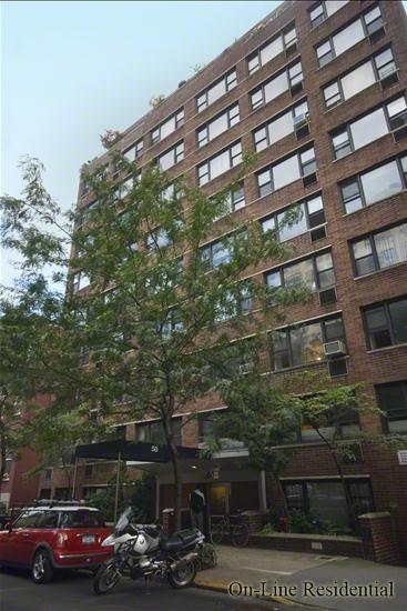 50 King Street Soho New York NY 10014