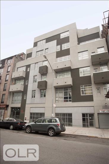 90 North 5th Street Williamsburg Brooklyn NY 11211