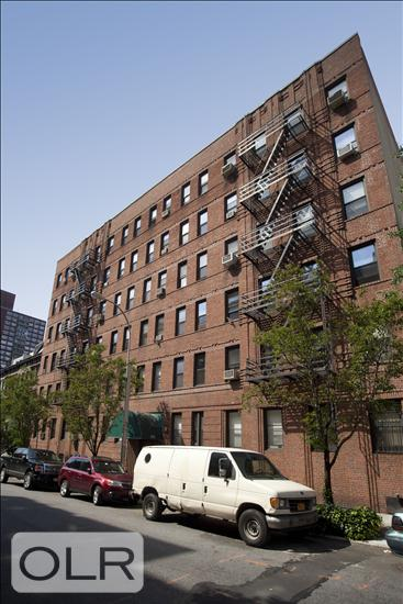 111 West 94th Street 6-E Upper West Side New York NY 10025