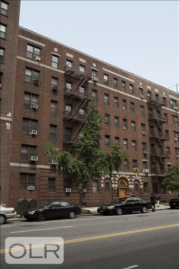 125 West 96th Street Upper West Side New York NY 10025