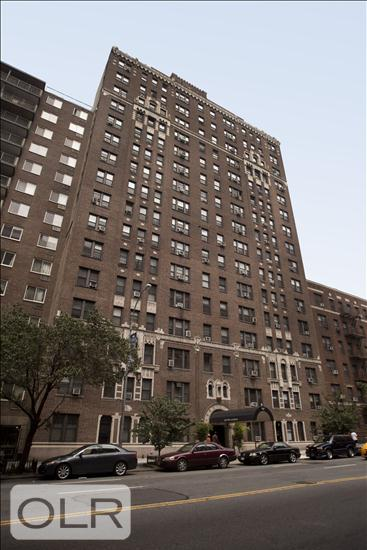 127 West 96th Street Upper West Side New York NY 10025