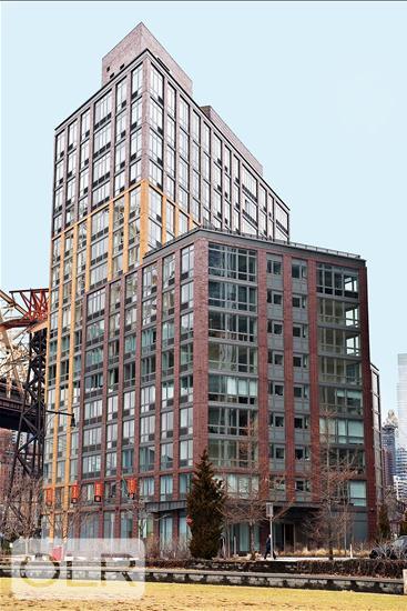 405 Main Street Roosevelt Island New York NY 10044
