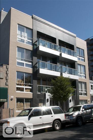 187 13th Street Gowanus Brooklyn NY 11215