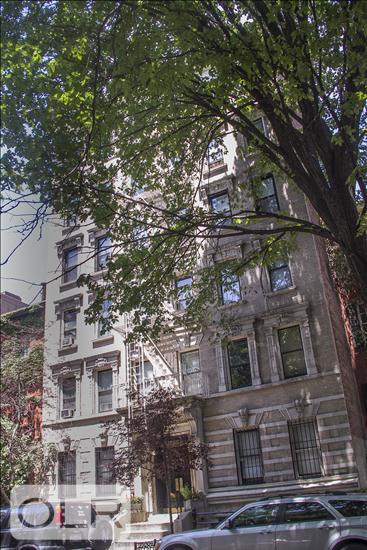 227 West 11th Street W. Greenwich Village New York NY 10014