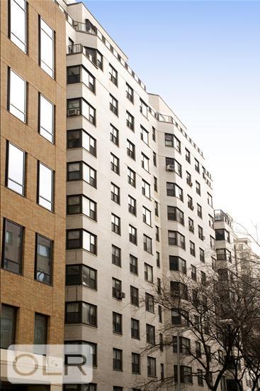 315 East 65th Street Upper East Side New York NY 10065