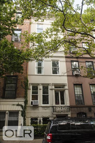 49 East 92nd Street Upper East Side New York NY 10128