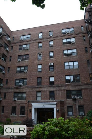 67-71 Yellowstone Boulevard Forest Hills Queens NY 11375
