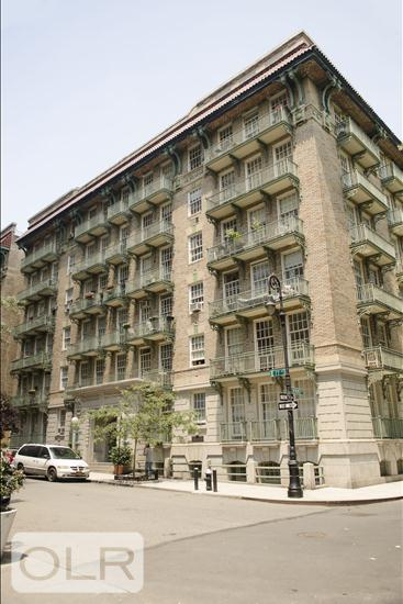 517 East 77th Street Upper East Side New York NY 10075