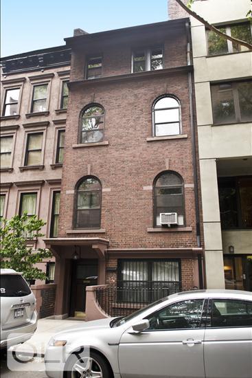 152 East 74th Street Upper East Side New York NY 10021