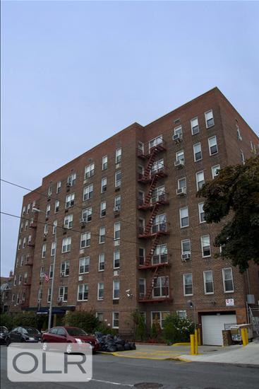 31-85 Crescent Street Astoria Queens NY 11106