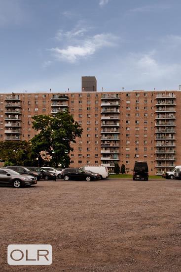 2955 Shell Road Coney Island Brooklyn NY 11224