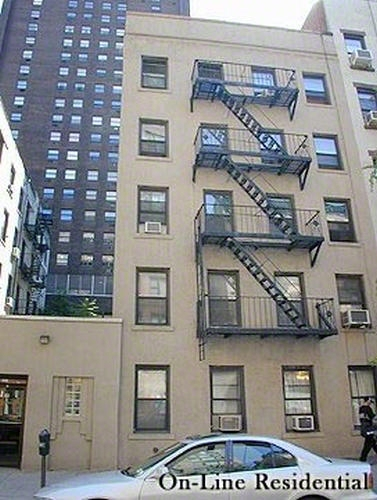 240 East 24th Street Kips Bay New York NY 10010