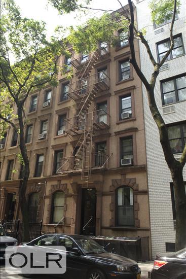 322 East 89th Street Upper East Side New York NY 10128