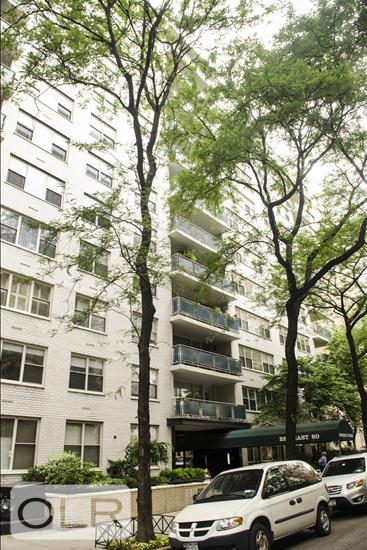 222 East 80th Street Upper East Side New York NY 10075