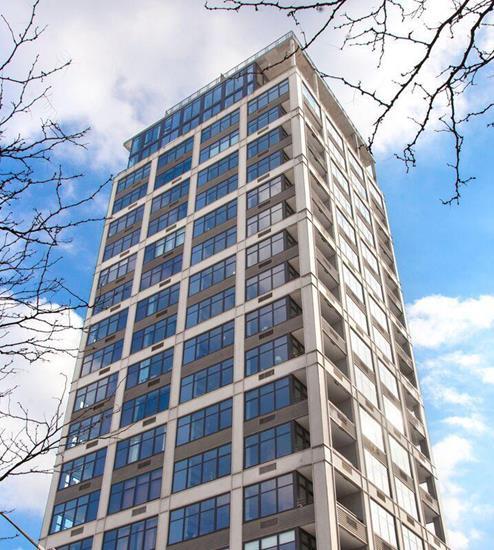 424 Bedford Avenue Williamsburg Brooklyn NY 11249