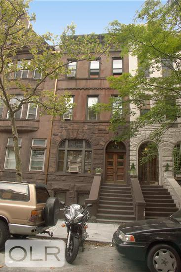 334 West 84th Street Upper West Side New York NY 10024