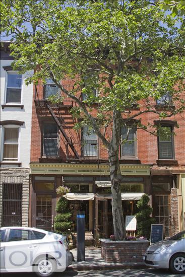 502 Court Street Carroll Gardens Brooklyn NY 11231