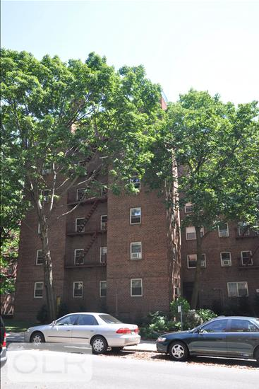 135-24 Hoover Avenue Briarwood Queens NY 11435