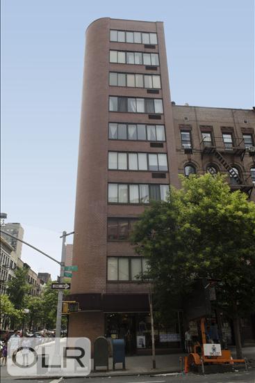 300 East 90th Street Upper East Side New York NY 10128