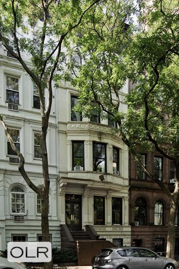154 West 77th Street Upper West Side New York NY 10024