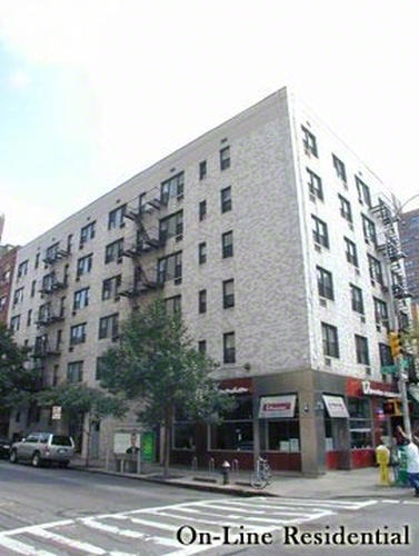 200 East 28th Street Kips Bay New York NY 10016
