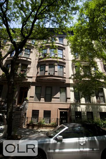 35 West 87th Street Upper West Side New York NY 10024