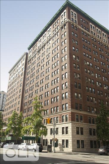 875 West End Avenue Upper West Side New York NY 10025