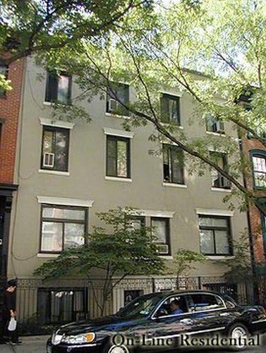 126 East 30th Street NoMad New York NY 10016