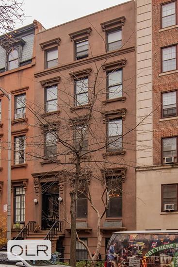 20 Monroe Place Brooklyn Heights Brooklyn NY 11201