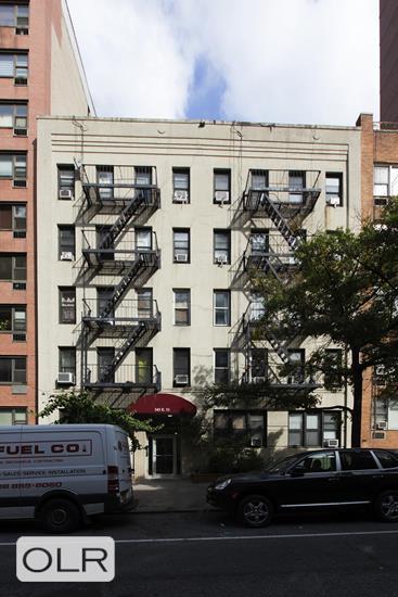 343 East 51st Street Turtle Bay New York NY 10022