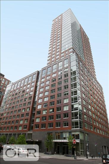 200 North End Avenue Battery Park City New York NY 10282