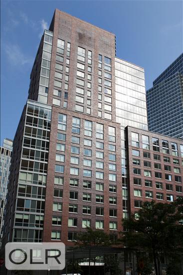 300 North End Avenue Tribeca New York NY 10282