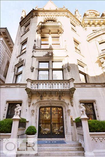 3 East 78th Street Upper East Side New York NY 10075