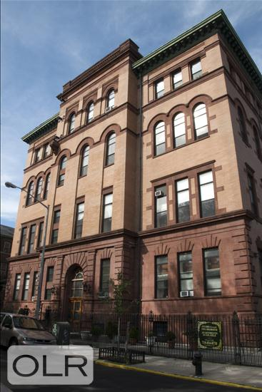 421 Degraw Street Gowanus Brooklyn NY 11217