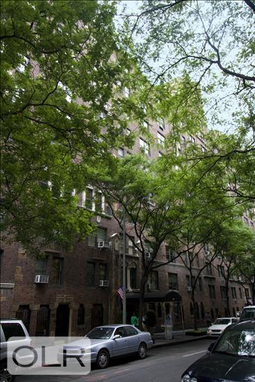 215 East 73rd Street Upper East Side New York NY 10021