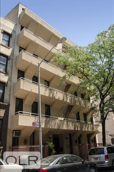 425 East 78th Street Upper East Side New York NY 10075