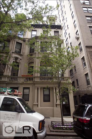 332 West 101st Street Upper West Side New York NY 10025