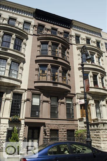 9 East 94th Street Carnegie Hill New York NY 10128