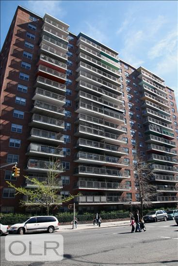 765 Amsterdam Avenue Upper West Side New York NY 10025