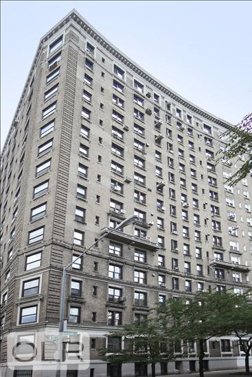 395 Riverside Drive Morningside Heights New York NY 10025