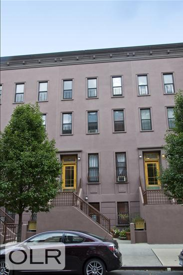 161 West 129th Street West Harlem New York NY 10027