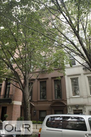 10 East 81st Street Upper East Side New York NY 10028