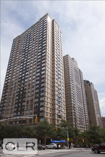 205 East 95th Street Upper East Side New York NY 10128