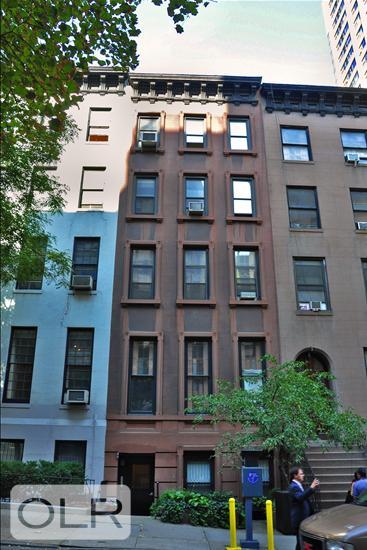 151 East 37th Street Murray Hill New York NY 10016
