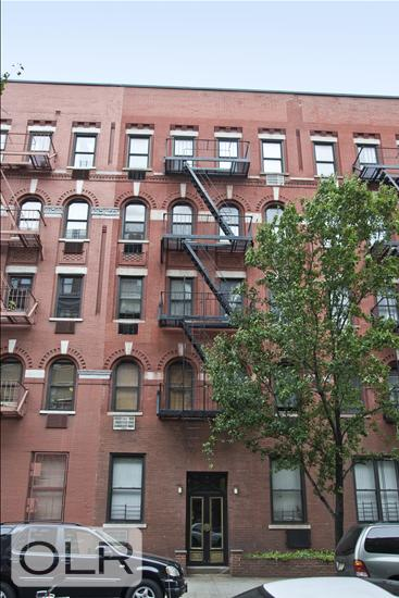 440 East 77th Street Upper East Side New York NY 10075